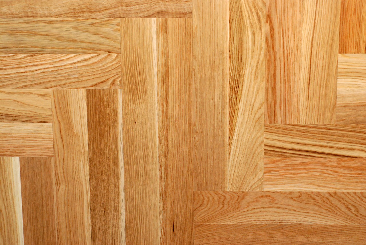 Jakiego typu podłogi chcemy mieć w swoim domu?