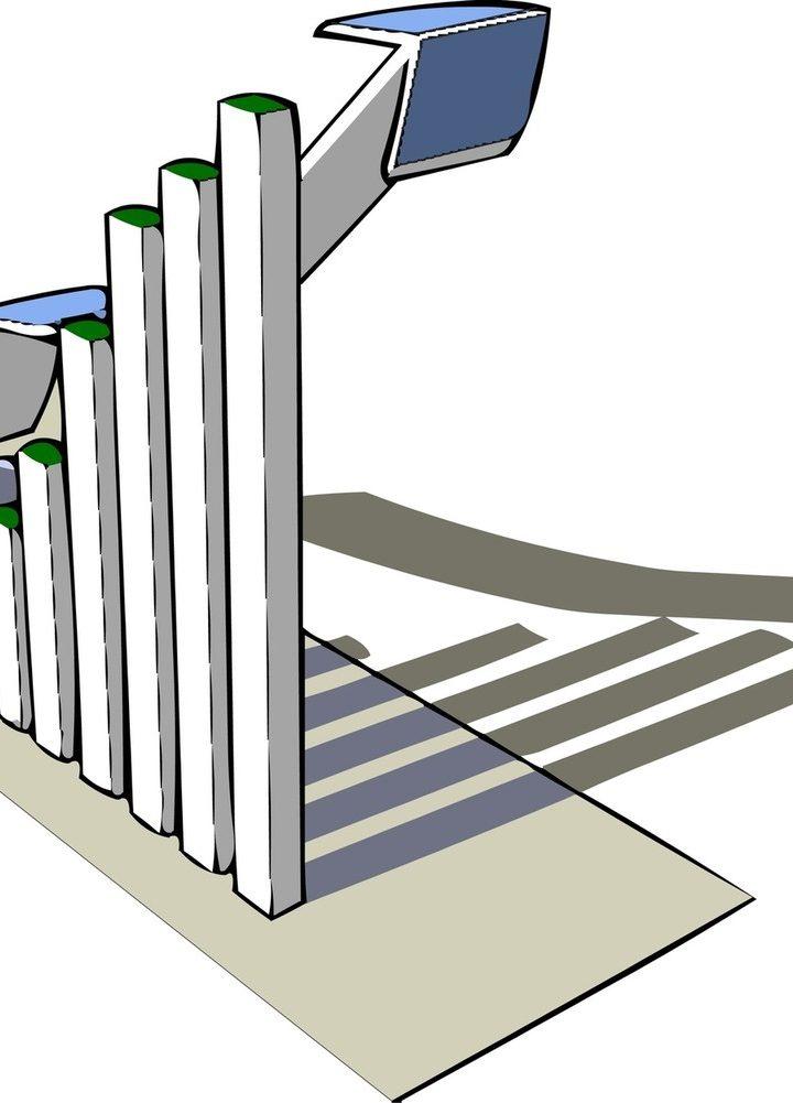 Fundusze inwestycyjne, czy są opłacalne?
