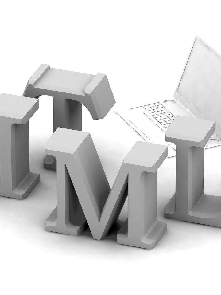 Czym są popularne języki programowania?