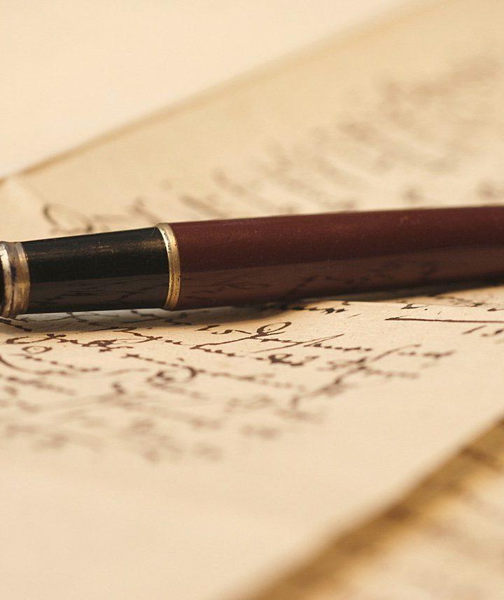 O czym powinniśmy pamiętać gdy podpisujemy umowę?