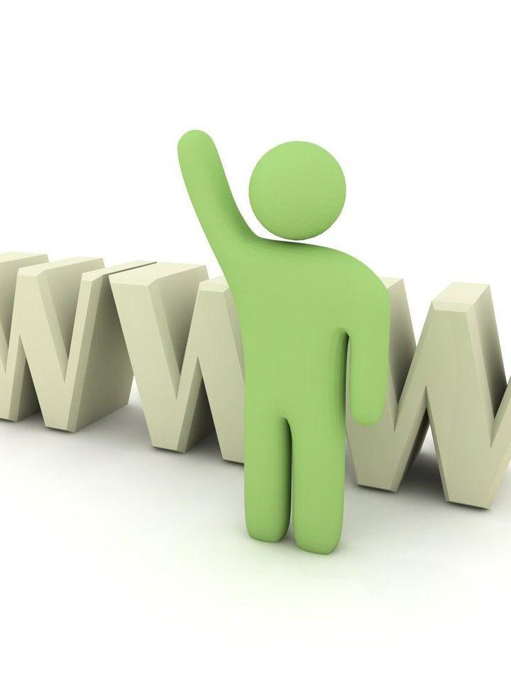 Jakie są możliwości hostingu?